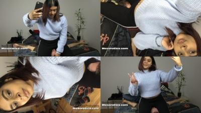 10431 - Selfie 9 -Sasara's Edition