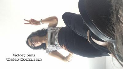 12986 - Victory Brats 137 (HD)