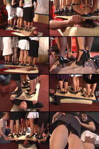 16675 - Under the board 06