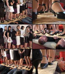 16706 - Under the board 05
