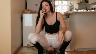 1675 - Amazon Smother 6 (HD)
