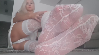 373 - Smelly Nylons Task