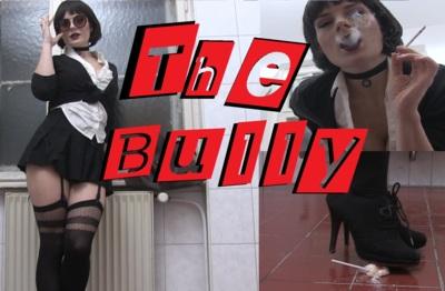 6518 - The Bully