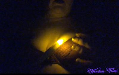7064 - Candlelight Worship