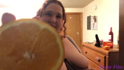 7099 - Juiced Tits